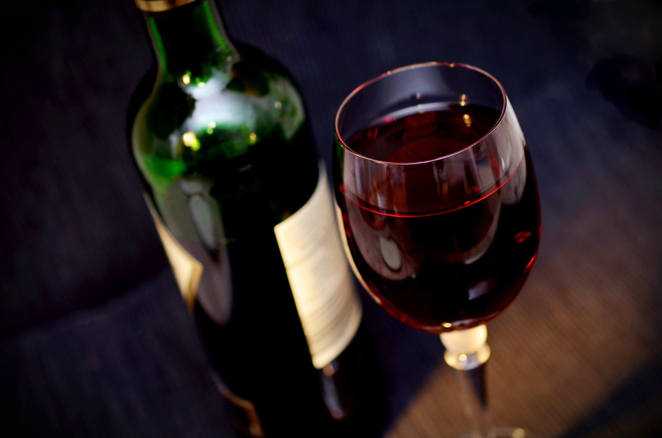 wine-541922